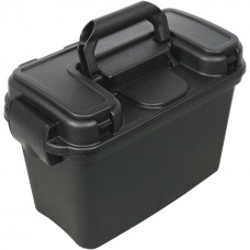 DRY BOX, BLACK