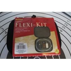 COMPACT FLEXI-KIT